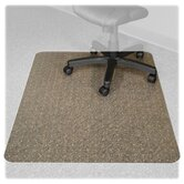 RecyClear Carpet Chairmat