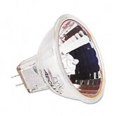 Replacement Bulb for Ac2000/Cobra Vs3000/3M Projectors, 82 Volt