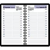 At-A-Glance Appointment Books