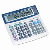 12-Digit LCD Mini Desktop Handheld Calculator