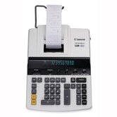 10-Digit Commercial Printing Calculator, 9-1/2&quot;x12-3/4&quot;x3-1/5&quot;
