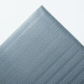 Ribbed Antifatigue Mat