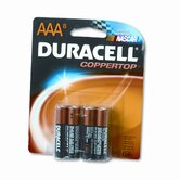 Duracell Batteries And Chargers