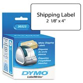Shipping Labels, 220/Box