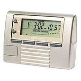 Date Mark Electronic Date/Time Stamper