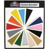 Elmer's Products Inc Bulletin Boards, Whiteboards,
