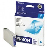 T559220 Inkjet Cartridge, Cyan