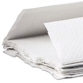 Acclaim C-Fold Paper Towels, 10-1/4 x 13-1/4, WE, 240/pk, 10/ctn