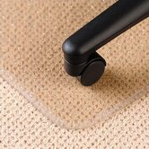 Supermat Studded Beveled Mat for Medium Pile Carpet