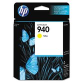 C4905An (Hp-940) Ink Cartridge, 900 Page-Yield