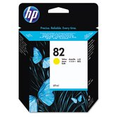 C4913A (82) Ink Cartridge, 69Ml