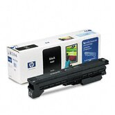 C8550A (822A) Toner Cartridge, 25000 Page-Yield