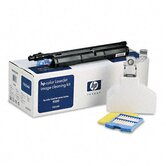 C8554A (822A) Image Cleaning Kit, 50000 Page-Yield
