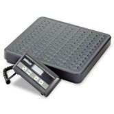 S400 Portable Digital USB Shipping Scale