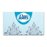 Puffs Facial Tissue, 180/Box