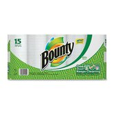 Bounty Paper Towel (15 Pack)
