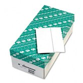 Greeting Card / Invitation Envelope, 500/Box