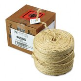 Sisal Two-Ply Twine