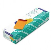 Kraft Coin and Small Parts Envelope, Side Seam, #3, 500/Box