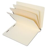 Classification Folders, 15/Box