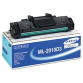 Toner/Drum, 3000 Page-Yield