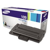 Toner, 2000 Page-Yield