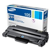Toner, 1,500 Page Yield