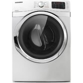 7.5 Cu. Ft. Front Load Dryer with Smart Care