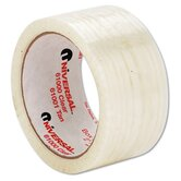 110 Yards Box Sealing Tape in Clear