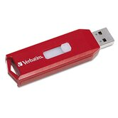 Store and Go 4GB USB Drive