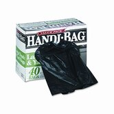 (40 per Carton) 33 Gallon Handi-Bag Super Value Packs