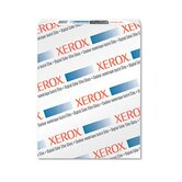 Xerox® Card/Cover Stock