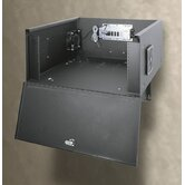 DLBX Series DVR Lock Box