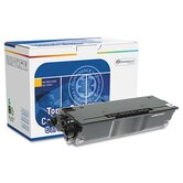 Reman High-Yield Toner, 3000 Page Yield