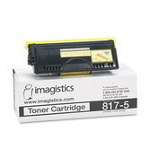 Toner, 10000 Page-Yield