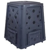8.7 Cu. Ft. Compost Bin