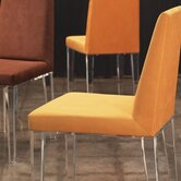 Lineair Parsons Chair