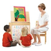 Big Book Easel