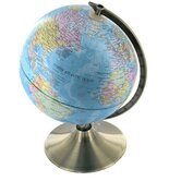 Celestial Globe