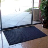Tire Tuff Royale Entryway Mat