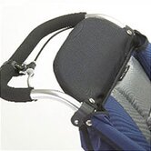 Freedom Series Highback Kit for Jogging Stroller