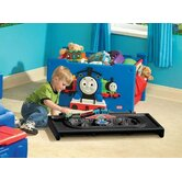 Thomas and Friends Toy Box