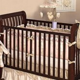 Angelica Cradle Bumper
