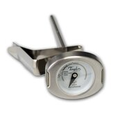 Connoisseur Hot Beverage Thermometer
