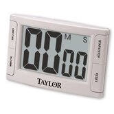 Five Star Commercial Digital Timer