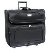 Traveler's Choice Garment Bags