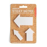 Sticky Notes