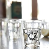 """Shot"" Glasses (Set of 4)"