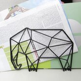 Elephant Document Organizer