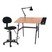 Martin Universal Design Drafting Tables